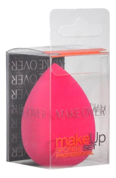 Esponja Para Maquillaje Gota