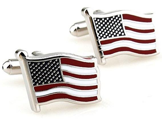 Zapatilla Reebok Bandera Americana Ocasion Hombres