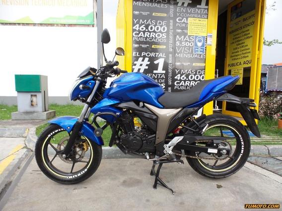 Motos Suzuki 154