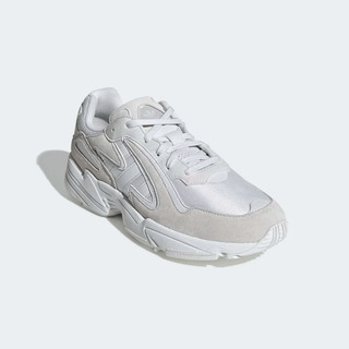 adidas Hombre Tenis Yung 96 Chasm