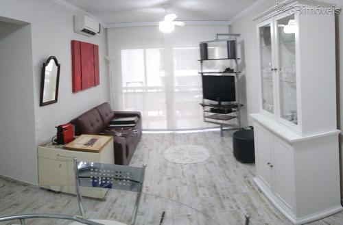 Imagem 1 de 15 de Apartamento - Vila Nova Conceicao - Ref: 10460 - L-a-saintc2020