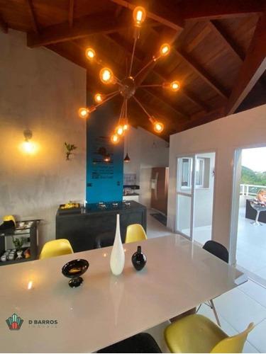 Imagem 1 de 18 de Apartamento - 4895 - 69453672