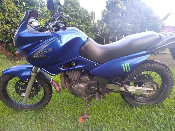 Suzuki Suzuki Freewind
