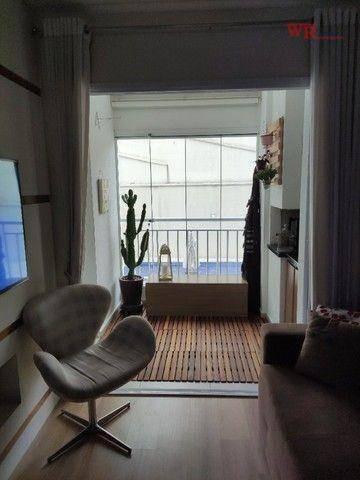 Imagem 1 de 20 de Apartamento Com 2 Dormitórios À Venda, 68 M² Por R$ 540.000 - Santa Paula - São Caetano Do Sul/sp - Ap3576