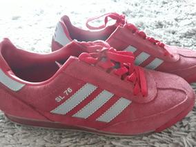 Tênis adidas Sl 76