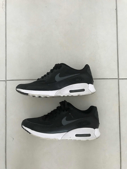 Tênis Nike Air Max 90 Essential N° 39