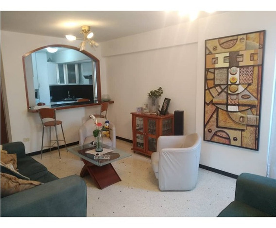 Apartamento En Venta Horizonte
