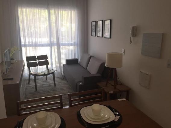 Cobertura Para Venda Em Rio De Janeiro, Jacarepagua, 1 Dormitório, 1 Suíte, 1 Banheiro, 1 Vaga - Jjstudio6_2-947358