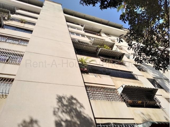 Apartamento En Venta En Prebo Cod 209043 Gav