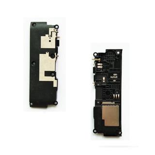 Auto Alto Falante Speaker Xiaomi Mi5 Mi 5 Viva Voz