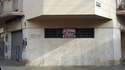 Local A La Calle En Alquiler En Ciudad Autonoma De Buenos Ai