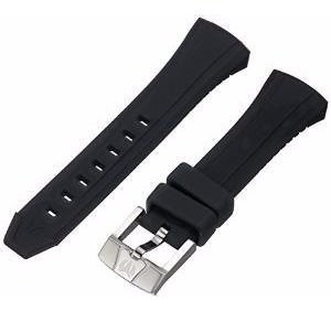 Correas + 2 Cubiertas Technomarine 40mm Silicona Reloj