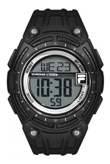 Relógio Masculino Fila 38-130-001