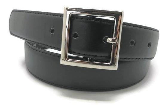 Cinturon Tipo Piel Para Dama Capa De Ozono Fashion Colors