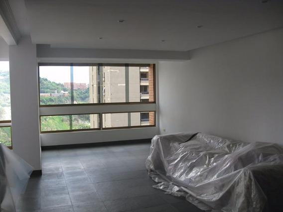 Apartamentos En Alquiler At Co --- 04143129404