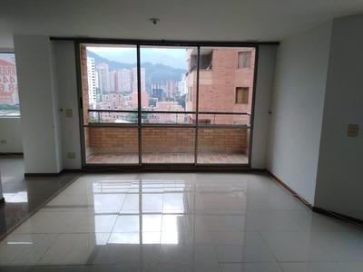 Arriendo Directo Apartamento Sabaneta - Cod214