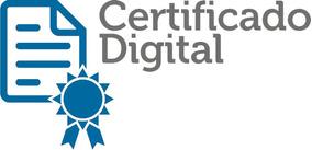 Leitor Biométrico Futronic Fs88h Certificado Digital