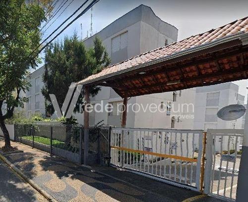 Imagem 1 de 23 de Apartamento À Venda Em Jardim Ipiranga - Ap256178