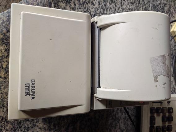 Impressora Cupom Daruma Ds348