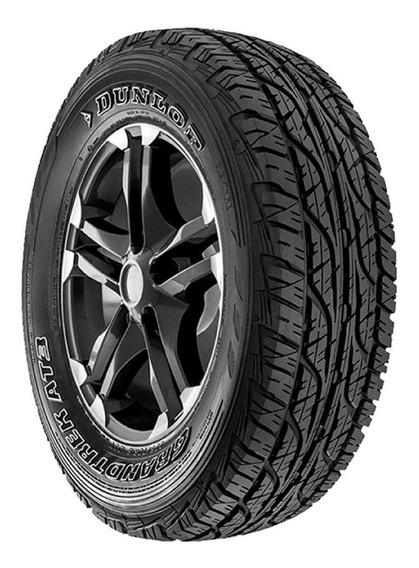 Llanta 235/75 R15 Dunlop Grandtrek At3 104/101s Msi