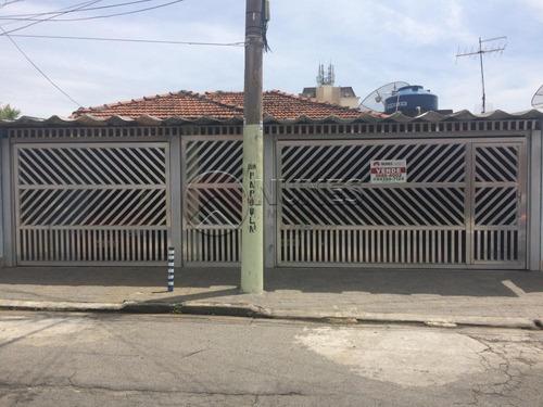 Casas - Ref: V380561