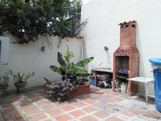 Casa En Venta En Las Mercedes Cabudare Flex 20-21968 Sag