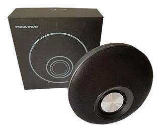 Parlante Wireless Speaker Amplificador De 5 W