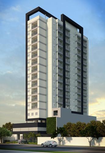 Venda Apartamento Osasco Pres Altino Sao Paulo 2 Dormitorios