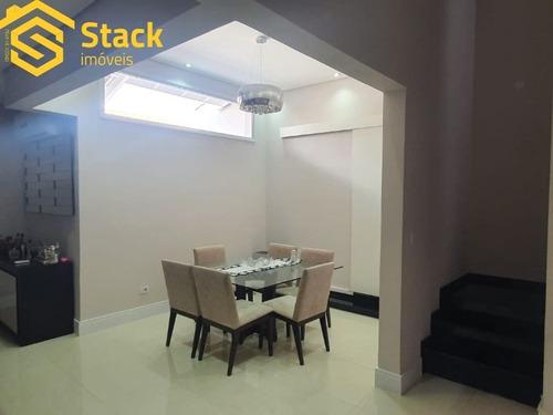 Casa Residencial Em Louveira - Sp, Rainha - Ca01806