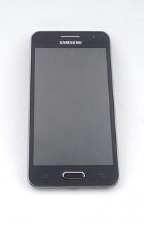 Samsung Galaxy Core 2 - Para Refacciones (leer Descripcion)
