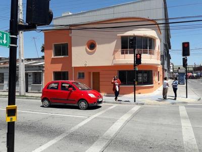 Sotomayor 322, Coronel, Bío Bío, Chile