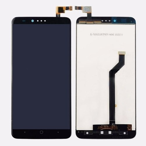"12MM X 3//8/"" NPT HEMBRA PERNO 2111-2743 Kelm One Touch accesorios plásticos en"