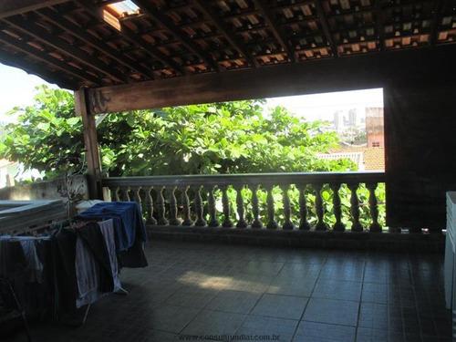 Imagem 1 de 26 de Casas À Venda  Em Jundiaí/sp - Compre A Sua Casa Aqui! - 1435232