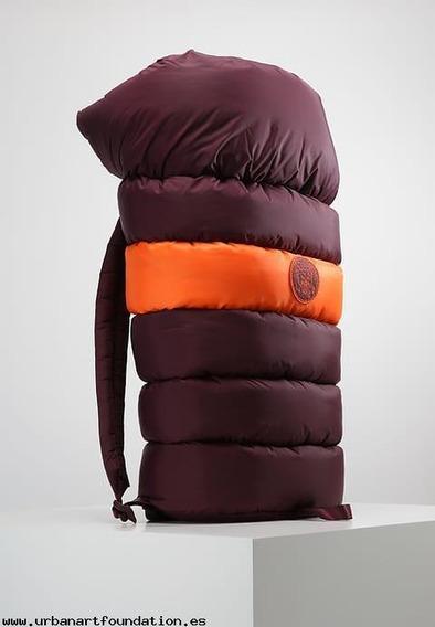 Scout Backpack Puma
