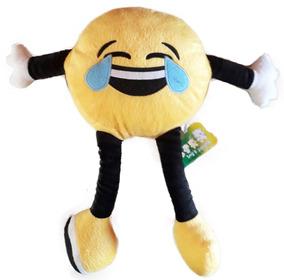 Namorados Emoji Sorriso Smile Lagrimas Abraço Pés Presentes