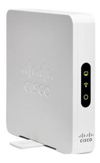 Mega Promoção Access Point Cisco Wap131 Mod Wap131-a-k9-na