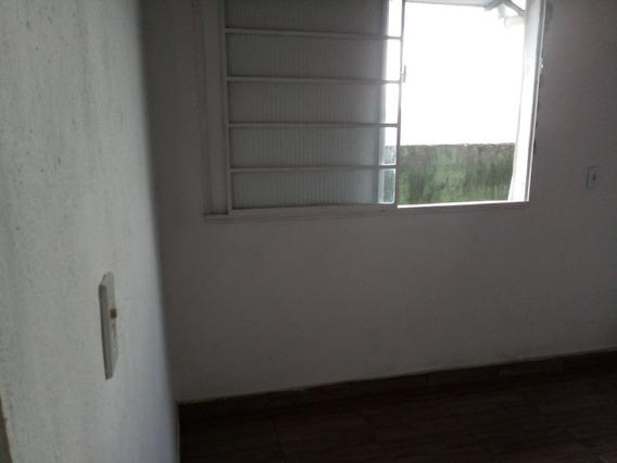 Casa De 1 Quarto All Incluse No São Geraldo