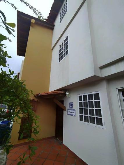 Town House En Venta En Lecheria, C R Villas Martinique