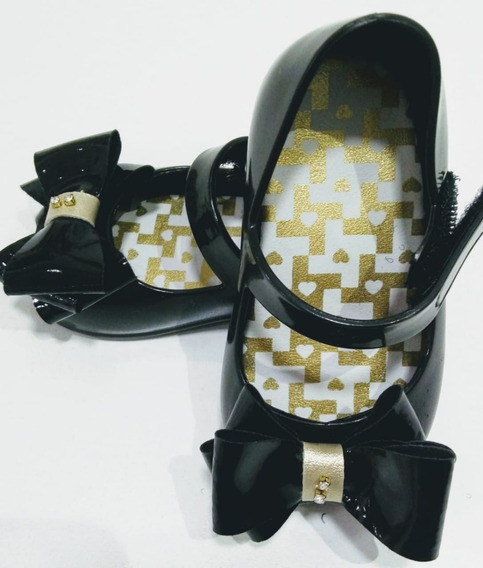 Sapatilha Pimpolho, Sandália, Sapatos, Chinelo, Tenis