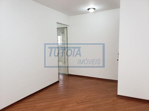 Imagem 1 de 30 de Andar Alto, 2 Dormitórios Próximo Ao Metrô Paraíso - 21213-b - 69265751