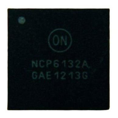 Circuito Integrado Ncp6132a Ncp6132amnr2g