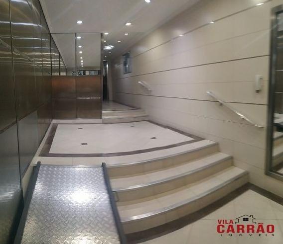 A2114 - Conjunto Comercial, Centro - São Paulo/sp - A2114