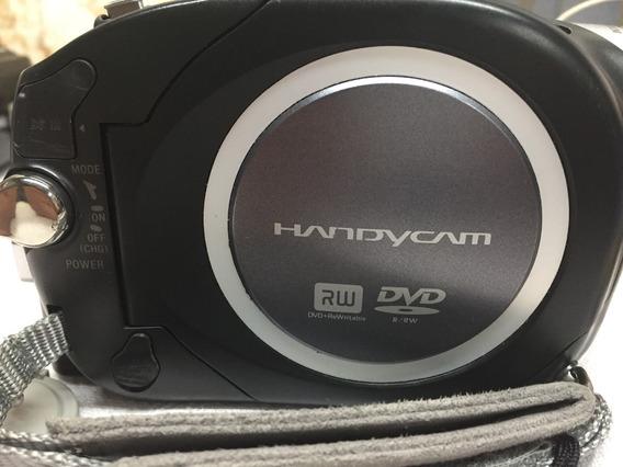 Peças Para Sony Handycam Vários Modelos Consulte
