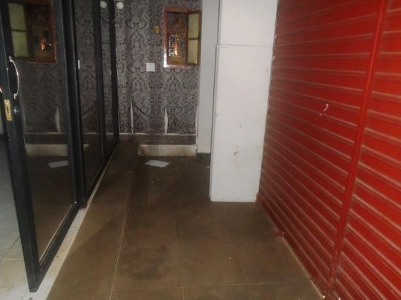 Loja Para Alugar No Centro Em Ponte Nova/mg - 5155