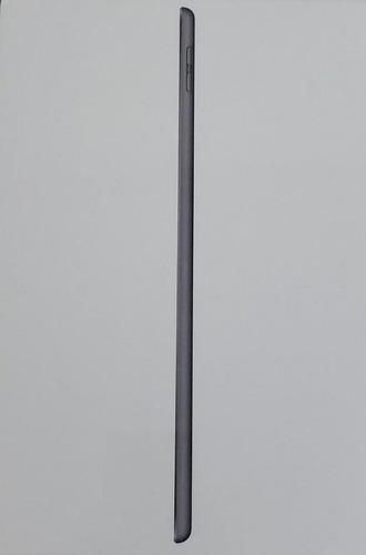 iPad Apple 7ª Generación 2019 A2197