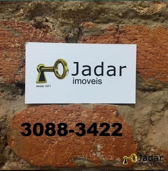 Otimo Imovel Em Rua De Grande Movimento Na Mooca - V-jdr4862