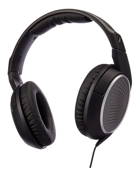 Headphone Sennheiser Hd471g