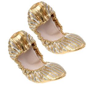 1f644870d7 Aparador De Sapatos Para Lojas Em Acrilico - Calçados, Roupas e ...