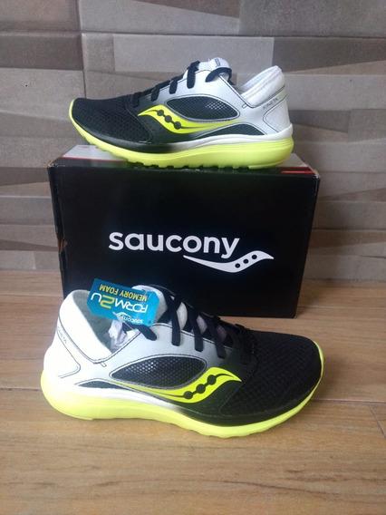 Tennis Saucony Kineta Relay