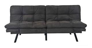 Sofa Cama Futon Sillon Reclinable Envio A Provincia